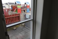 Nevndin á ferð - Lítliskógur (Tórshavn)